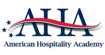American Hospitality Academy